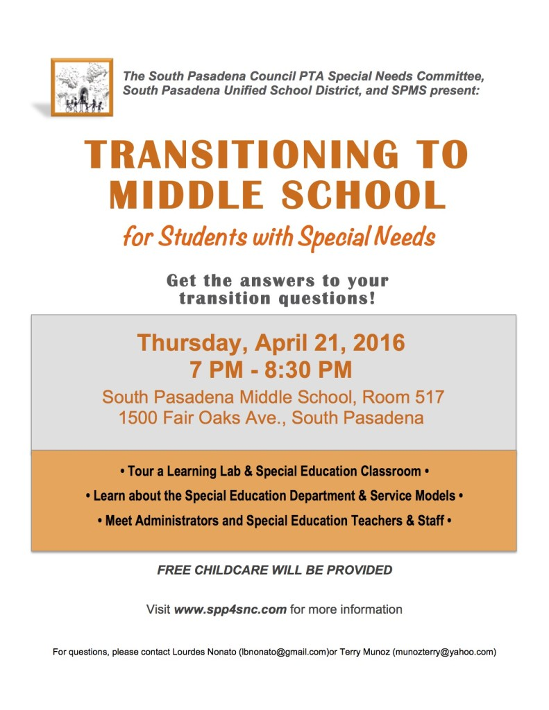TransitiontoSPMSflyer2016