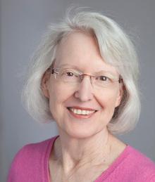 Dr. Diane Cullinane