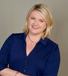 Ellie Morrissey